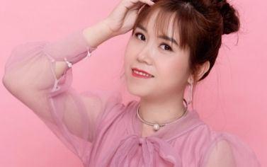 Thái Ngọc Sang