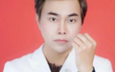 Lâm Chấn Kiệt