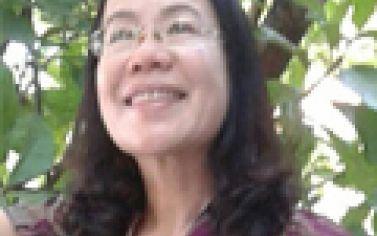 Hoi Truong