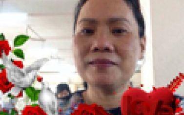 T Phuong T Phuong