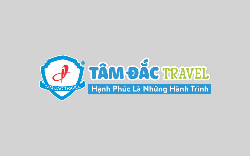 happy new year 2020 tam dac travel