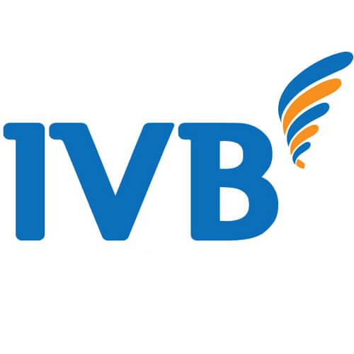 ngân hàng tvb