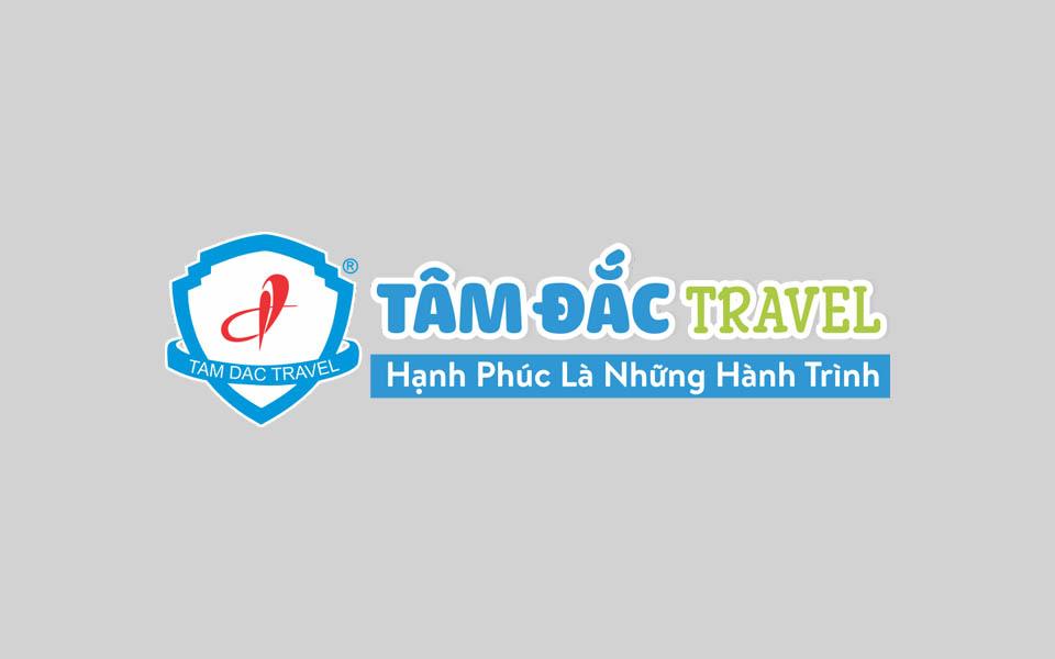Tour du lịch Đà Lạt - Mùa hoa mai anh đào 3 ngày 2 đêm giá rẻ chất lượng